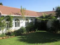 4 Bedroom 2 Bathroom House for Sale for sale in North Germiston