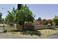 Front View of property in North Germiston