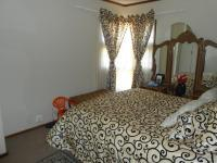 Bed Room 2 - 16 square meters of property in The Orchards