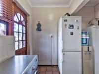 Kitchen - 28 square meters of property in Kabega