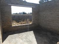 Bed Room 1 - 15 square meters of property in Meyerton