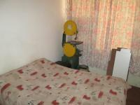 Bed Room 1 - 7 square meters of property in Mindalore
