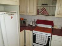 Kitchen - 7 square meters of property in Mindalore