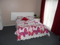 Bed Room 1 - 20 square meters of property in Malabar