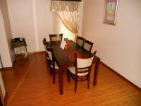 Dining Room - 16 square meters of property in Malabar