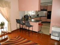 Kitchen - 52 square meters of property in Malabar