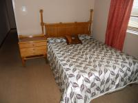Bed Room 3 - 14 square meters of property in Malabar