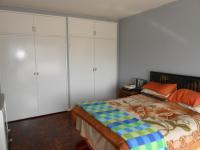 Main Bedroom - 23 square meters