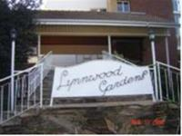 2 Bedroom 1 Bathroom Flat/Apartment to Rent for sale in Lynnwood Manor