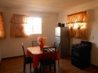 Kitchen - 14 square meters of property in Klerksdorp