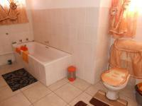 Main Bathroom - 8 square meters of property in Klerksdorp