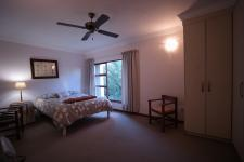 Bed Room 2 - 23 square meters of property in Silver Lakes Golf Estate