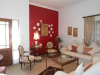 Lounges - 29 square meters of property in Kengies