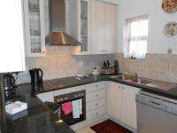 Kitchen of property in Kengies