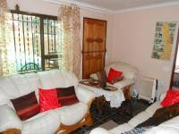 Lounges - 14 square meters of property in Springs