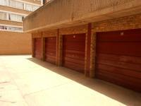 Spaces - 8 square meters of property in Sunnyside