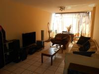 Lounges - 33 square meters of property in Sunnyside