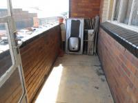 Patio - 6 square meters of property in Springs