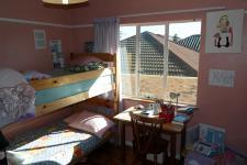 Bed Room 2 - 13 square meters of property in Parow East