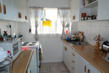 Kitchen - 8 square meters of property in Parow East