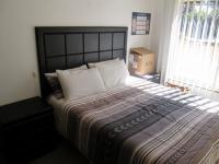Bed Room 1 - 14 square meters of property in President Park A.H.