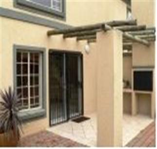 2 Bedroom Apartment to Rent To Rent in Willow Glen - Private Rental - MR11377