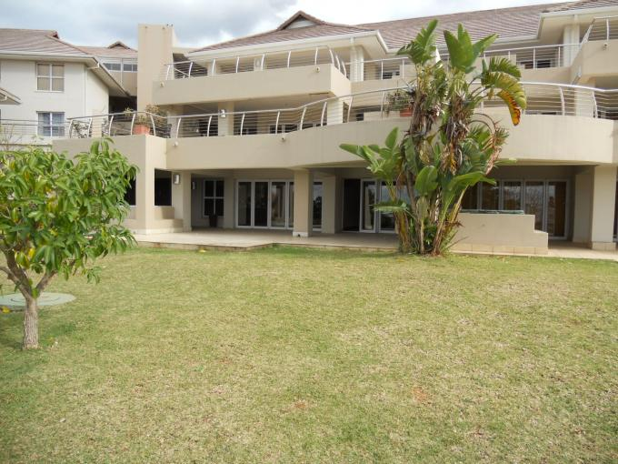 4 Bedroom House for Sale For Sale in Ballito - Home Sell - MR113807