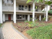 Front View of property in Ballito