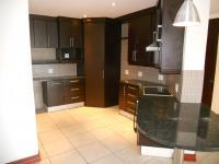 Kitchen - 15 square meters of property in Ballito