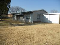 3 Bedroom 1 Bathroom in Ladysmith
