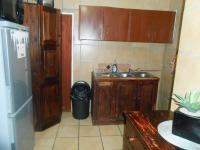 Kitchen - 45 square meters of property in Capital Park