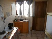 Kitchen - 5 square meters of property in Mpumalanga - KZN