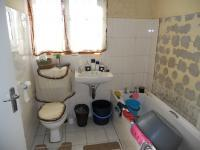 Main Bathroom - 5 square meters of property in Mpumalanga - KZN