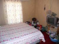 Main Bedroom - 12 square meters of property in Mpumalanga - KZN