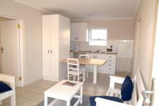 Lounges - 20 square meters of property in Bredasdorp