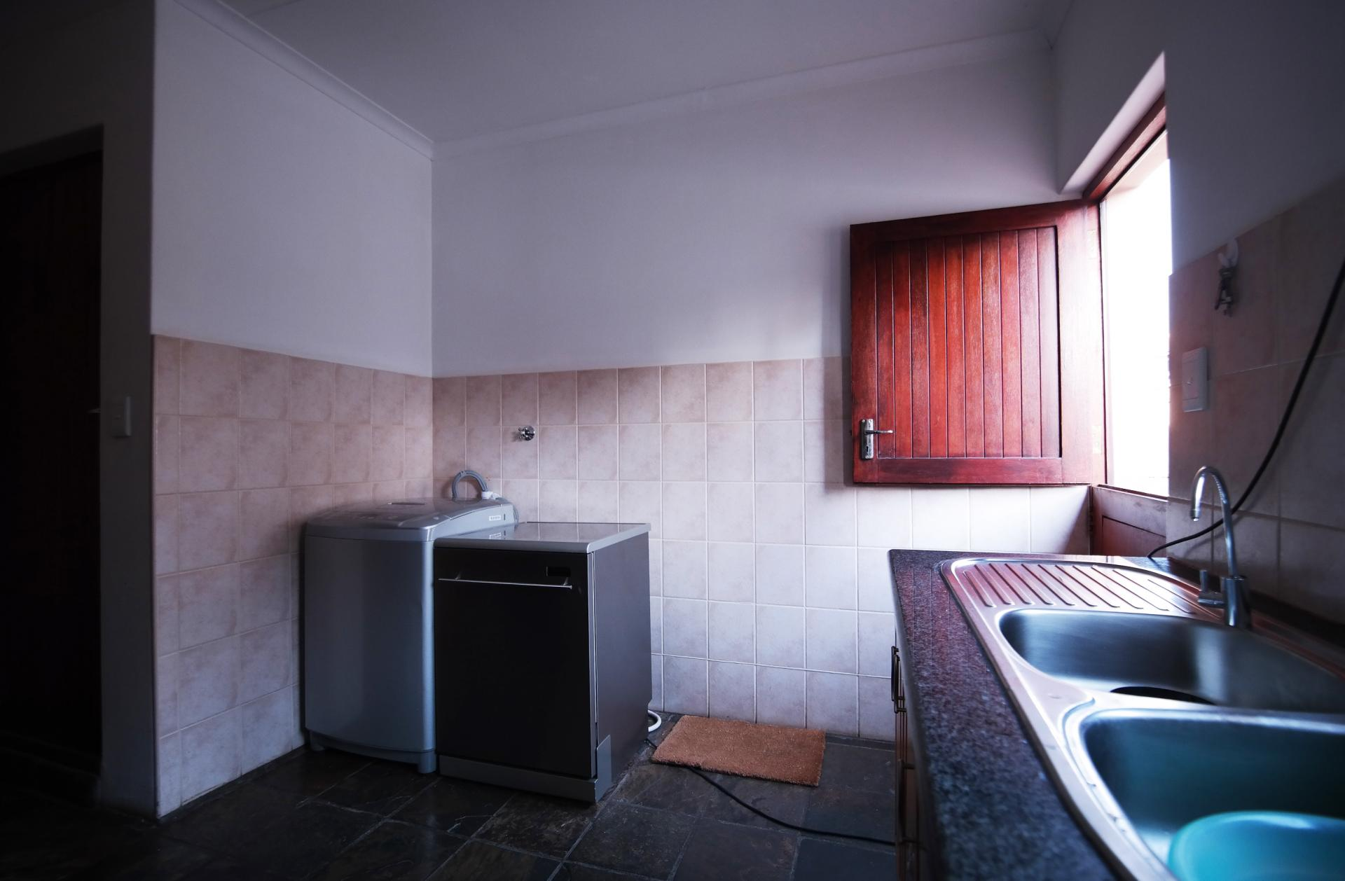4 Bedroom House For Sale For Sale In Woodlands Lifestyle
