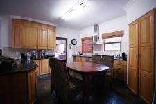 Kitchen - 29 square meters of property in Woodlands Lifestyle Estate