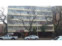 1 Bedroom 1 Bathroom Sec Title for Sale for sale in Pretoria Central