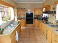 Kitchen - 23 square meters of property in Far East Bank