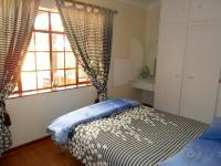 Bed Room 3 - 10 square meters of property in Far East Bank