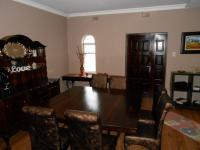 Dining Room - 15 square meters of property in Dalview