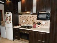 Kitchen - 21 square meters of property in Dalview