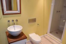 Bathroom 1 - 7 square meters of property in Port Owen