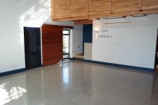 Lounges - 32 square meters of property in Port Owen