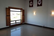 Main Bedroom - 44 square meters of property in Port Owen