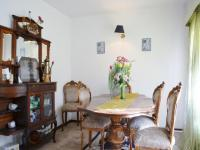Dining Room of property in Brackenhurst