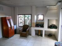 Entertainment - 25 square meters of property in Aston Bay