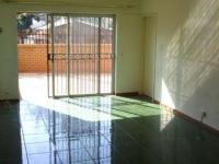 Lounges - 32 square meters of property in Pretoria Gardens