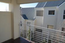 Patio - 7 square meters of property in Strand