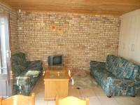 Lounges - 44 square meters of property in Colchester